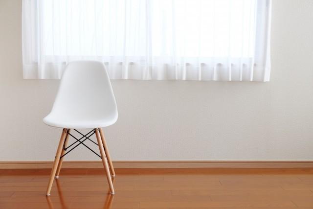 アロマサロン家具